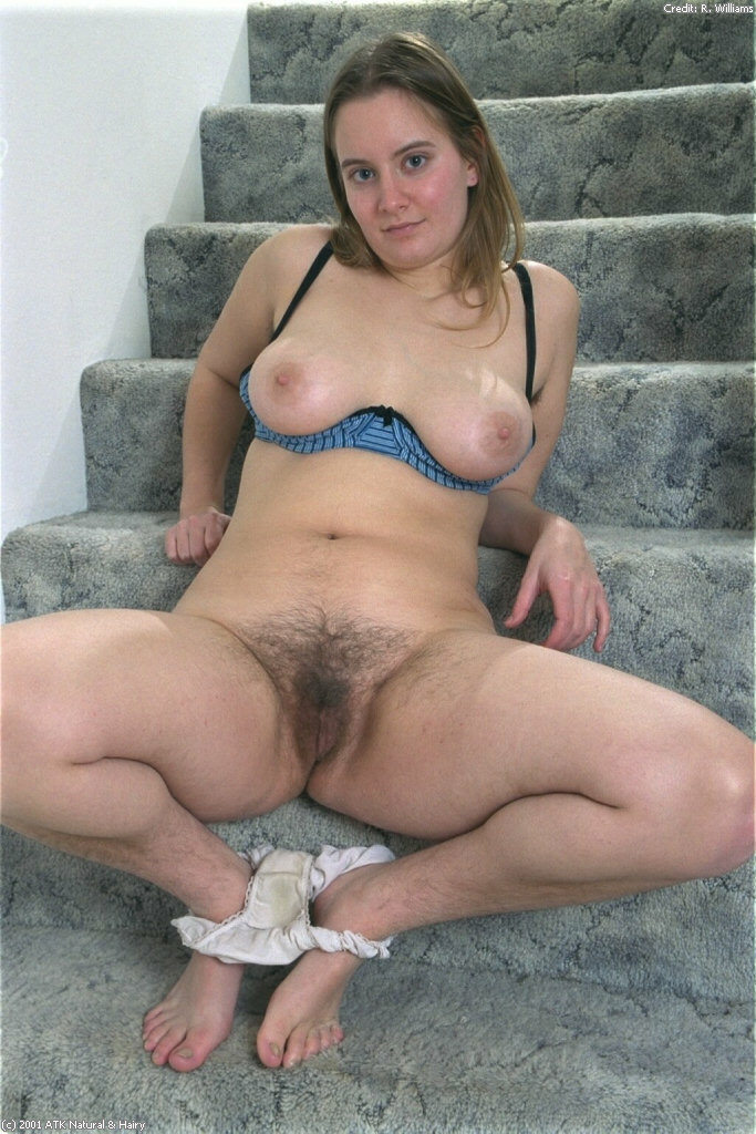 Improbable. Amateur natural hairy pussy opinion