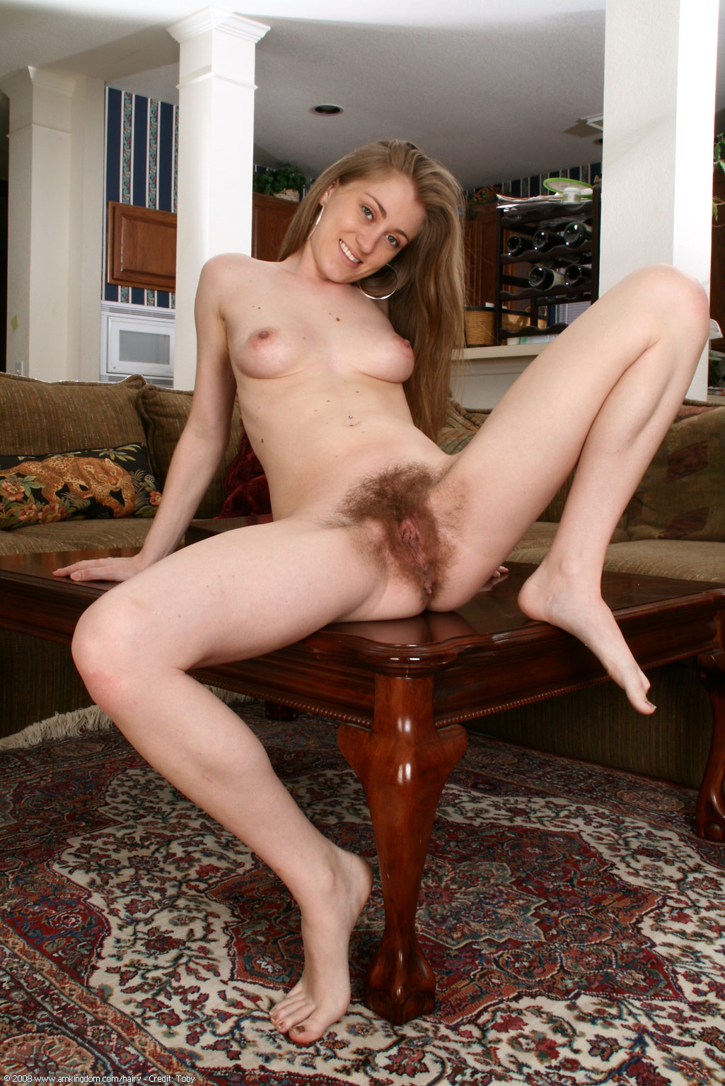Dwarf female porn galleries naked galleries
